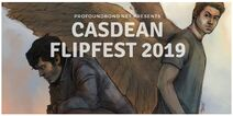 FlipFest19-banner