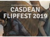 CasDean FlipFest