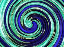 Swirl-637868 640