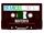 DeanCas Mixtape