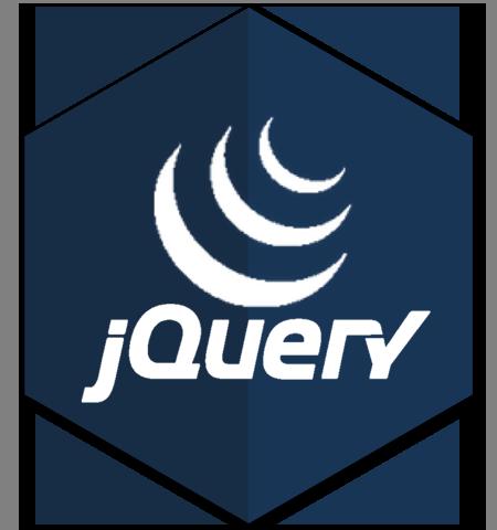 Jquery   Programa Wiki   Fandom