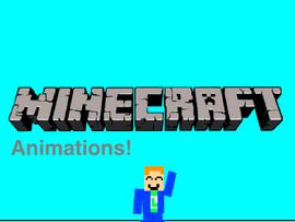 Minecraft-logo26
