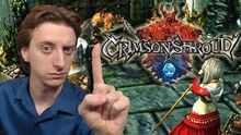 OMR-CrimsonShroud