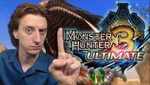 OMR-MonsterHunter3