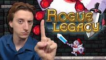 OMR-RogueLegacy