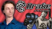 DrakeOfThe99Dragons
