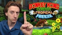 OMR-DonkeyKongCountryTropicalFreeze