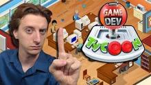 OMR-GameDevTycoon