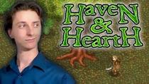 Haven&Hearth