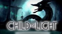Childoflightbattles