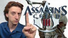 OMR-Assassin'sCreed3