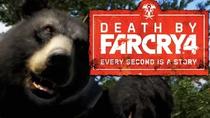 Deathbyfarcry4