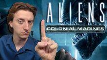 OMR-AliensColonialMarines