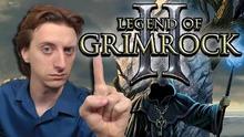 OMR-LegendOfGrimrock2