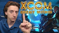 Thumbnail for version as of 20:32, June 8, 2015