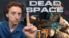 OMR-DeadSpace3