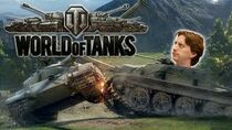 Worldoftankshurt
