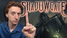 OMR-ShadowGate