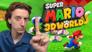 File:OMR-SuperMario3DWorld.png