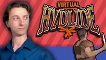 VirtualHydlide