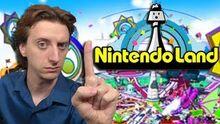 OMR-NintendoLand