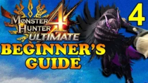 Monsterhunterbeginner4