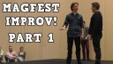 ImprovShowMAGFest12Part1