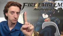 OMR-FireEmblemAwakening