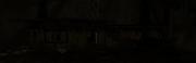Pinehaven Lodge
