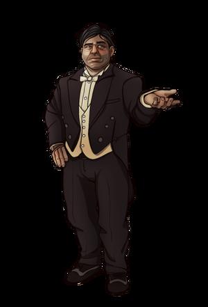 Senator-Duville-0