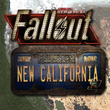 New California w Vault boy and ModsStuff MapBG