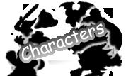 WikiCharacters