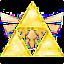 Loz icon