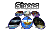File:WikiStages.png
