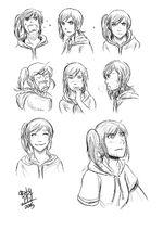 Kaliko expressions