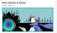 PDF2nd KaitoGothic&SnowSkin