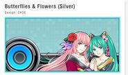 PDF2nd Butterflies&FlowersSilverSkin