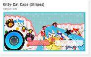 PDF2nd Kitty-CatCapeStripesSkin