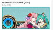 PDF2nd Butterflies&FlowersGoldSkin