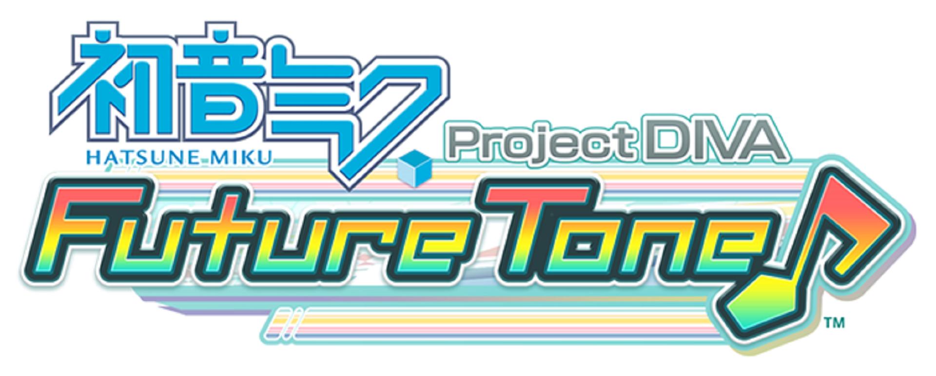 Hatsune miku project diva future tone project diva wiki - Hatsune miku project diva future ...