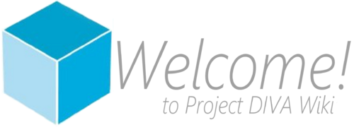 PDWiki WelcomeTemp