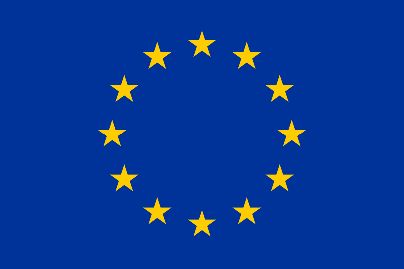 File:Flag of EU.png