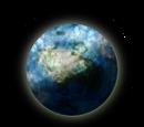 Eden Prime Alpha