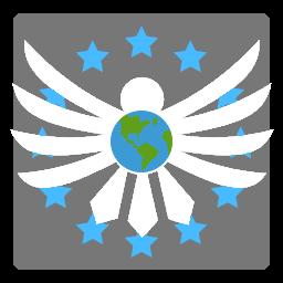 File:UnitedStatesOfEarthLogo.png