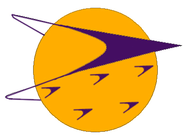 File:Juno.jpg
