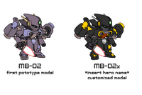 MB-02