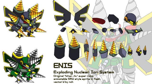 File:Enis sprite sheet.jpg