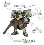 NaZR-06-CF
