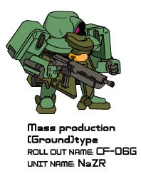 File:CF-06G.png