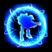 Btn-ability-protoss-gravitonbeam-color